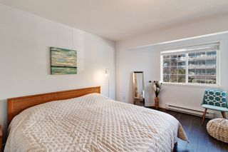 Photo 17: 1287 W 16TH Street in North Vancouver: Norgate Townhouse for sale : MLS®# R2565554