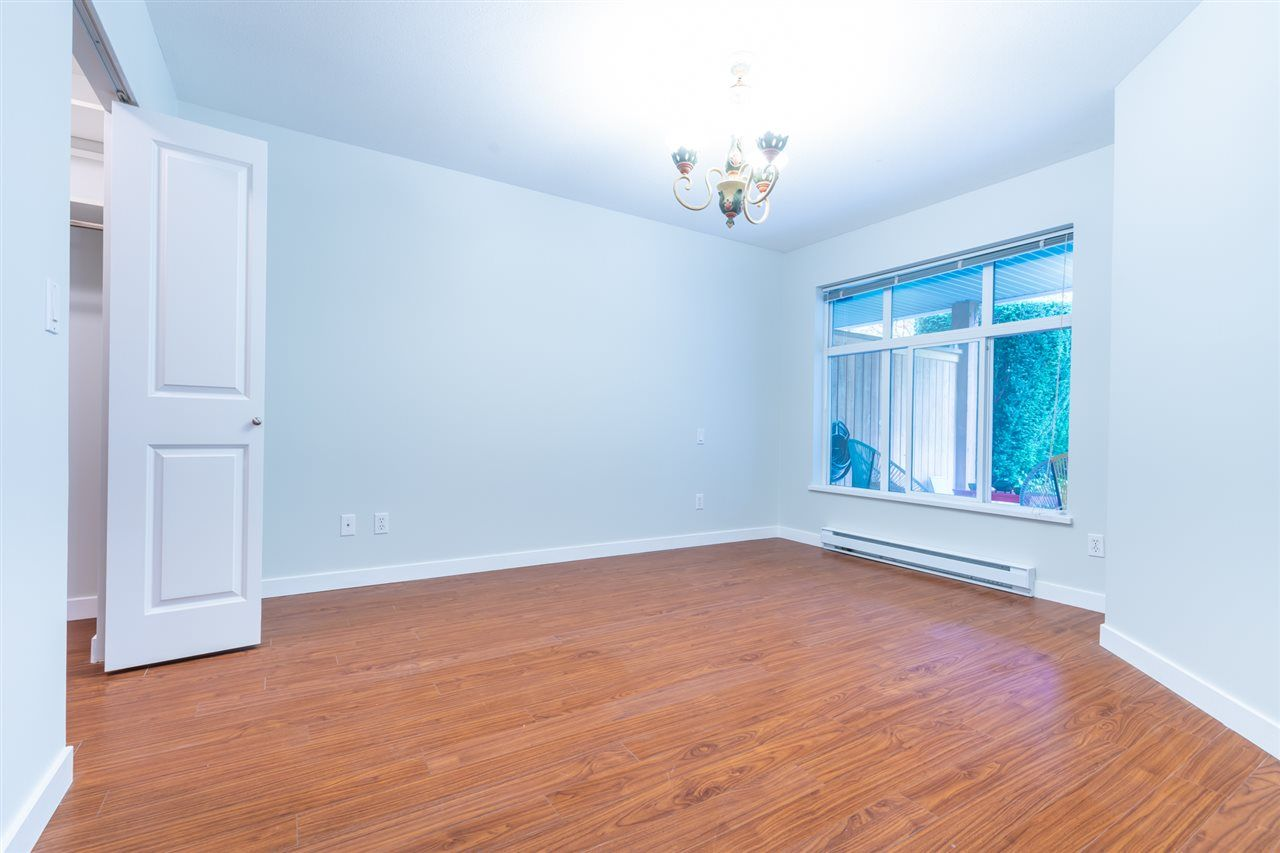Photo 8: Photos: 129 5700 ANDREWS ROAD in Richmond: Steveston South Condo for sale : MLS®# R2411036
