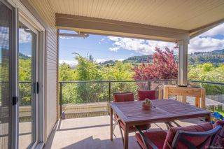 Photo 19: 509 Poets Trail Dr in : Na University District House for sale (Nanaimo)  : MLS®# 883703
