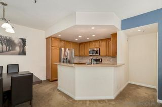 Photo 9: MISSION VALLEY Condo for sale : 2 bedrooms : 5865 Friars Rd #3413 in San Diego