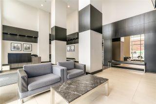 Photo 3: 2908 2955 ATLANTIC AVENUE in Coquitlam: North Coquitlam Condo for sale : MLS®# R2155073