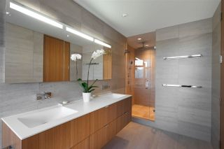 """Photo 26: PH3 777 RICHARDS Street in Vancouver: Downtown VW Condo for sale in """"Telus Garden"""" (Vancouver West)  : MLS®# R2589963"""