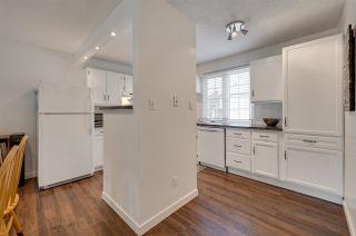 Photo 10: 17052 67 Avenue in Edmonton: Zone 20 Townhouse for sale : MLS®# E4238795