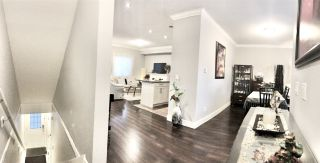 Photo 3: 13 14338 103 Avenue in Surrey: Whalley Townhouse for sale (North Surrey)  : MLS®# R2539969