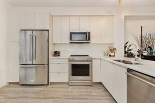 """Photo 11: 97 2380 RANGER Lane in Port Coquitlam: Riverwood Townhouse for sale in """"FREEMONT INDIGO"""" : MLS®# R2615218"""