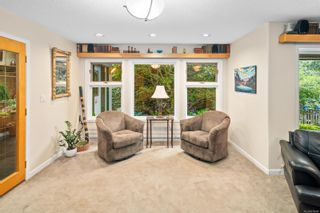 Photo 6: 4819 West Saanich Rd in : SW Beaver Lake House for sale (Saanich West)  : MLS®# 878240