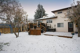 Photo 36: 13716 Deer Ridge Drive SE in Calgary: Deer Ridge Detached for sale : MLS®# A1051084