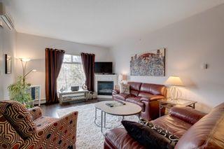 Photo 1: 411 5 PERRON Street S: St. Albert Condo for sale : MLS®# E4230793