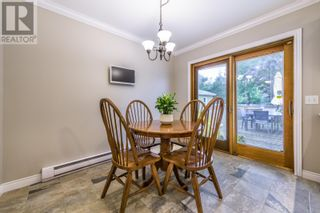 Photo 14: 4 Grant Place in St. John's: House for sale : MLS®# 1237197