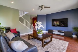 Photo 13: SAN DIEGO House for sale : 4 bedrooms : 2647 Cardinal Road