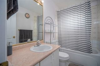 Photo 31: 3303 BLUE JAY Street in Abbotsford: Abbotsford West House for sale : MLS®# R2572288