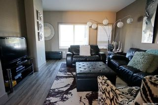 Photo 5: 232 Maningas Bend in Saskatoon: Evergreen Residential for sale : MLS®# SK825833