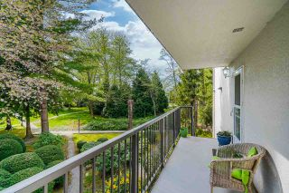 "Photo 27: 7366 CORONADO Drive in Burnaby: Montecito Townhouse for sale in ""VILLA MONTECITO"" (Burnaby North)  : MLS®# R2570804"