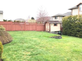 Photo 8: 1272 CROWN PLACE in COMOX: CV Comox (Town of) House for sale (Comox Valley)  : MLS®# 784338