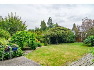 Photo 32: 19746 49 Avenue in Langley: Langley City House for sale : MLS®# R2493431