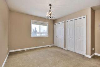 Photo 18: 520 Sunnydale Road: Morinville House Half Duplex for sale : MLS®# E4229785