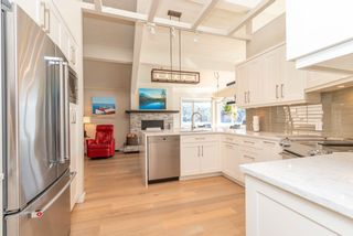 Photo 17: 4781 STRATHCONA Road in North Vancouver: Deep Cove House for sale : MLS®# R2624662