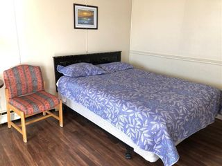 Photo 10: : Innisfail Hotel/Motel for sale : MLS®# C4272569