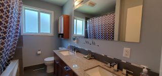 Photo 27: 3841 WOODLAND DRIVE in Trail: House for sale : MLS®# 2461195