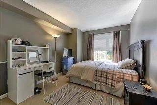 Photo 10: 105 571 Yates Road in Kelowna: North Glenmore House for sale : MLS®# 10210366
