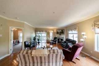 Photo 15: 201 260 Sturgeon Road: St. Albert Condo for sale : MLS®# E4225100