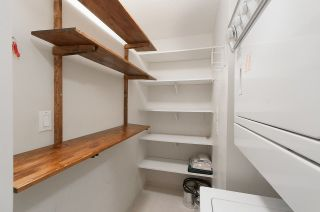 """Photo 9: 405 4425 HALIFAX Street in Burnaby: Brentwood Park Condo for sale in """"POLARIS"""" (Burnaby North)  : MLS®# R2120218"""