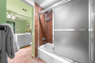 """Photo 19: 201 150 ALEXANDER Street in Vancouver: Downtown VE Condo for sale in """"MISSION HOUSE"""" (Vancouver East)  : MLS®# R2620191"""