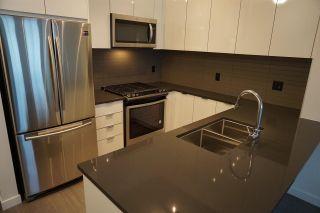 """Photo 3: 322 15138 34 Avenue in Surrey: Morgan Creek Condo for sale in """"PRESCOTT COMMONS HARVARD GARDENS"""" (South Surrey White Rock)  : MLS®# R2333328"""