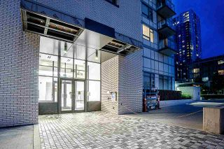 Photo 2: 513 5470 ORMIDALE Street in Vancouver: Collingwood VE Condo for sale (Vancouver East)  : MLS®# R2590214