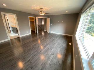 Photo 25: 7322 111 Street in Edmonton: Zone 15 House for sale : MLS®# E4257409