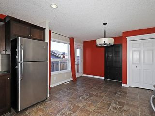 Photo 6: 223 EVANSTON Way NW in Calgary: Evanston House for sale : MLS®# C4178765