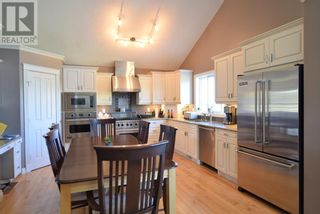 Photo 10: 212 Lake Stafford Drive E in Brooks: House for sale : MLS®# A1038981