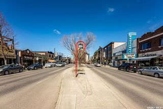 Photo 46: 1210 Broadway Avenue in Saskatoon: Buena Vista Residential for sale : MLS®# SK852220