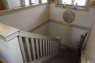 Photo 28: 208 Chicopee Road in Vernon: Predator Ridge House for sale (North Okanagan)  : MLS®# 10187149