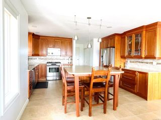 Photo 30: 3712 Belaire Dr in : Na Hammond Bay House for sale (Nanaimo)  : MLS®# 875913
