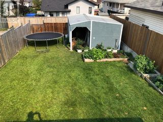 Photo 25: 3132 Bradwell Street in Hinton: House for sale : MLS®# A1049230