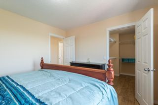 Photo 8: 5 Lount Crescent: Beiseker House for sale : MLS®# C4126497