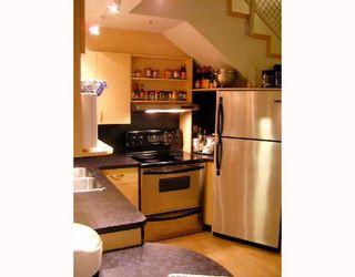 Photo 3: 520 PORTAGE Avenue in WINNIPEG: Central Winnipeg Condominium for sale : MLS®# 2807838