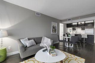 Photo 6: 1605 6288 NO 3 Road in Richmond: Brighouse Condo for sale : MLS®# R2126130