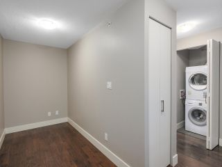 """Photo 11: 203 2959 GLEN Drive in Coquitlam: North Coquitlam Condo for sale in """"THE PARC"""" : MLS®# R2138070"""
