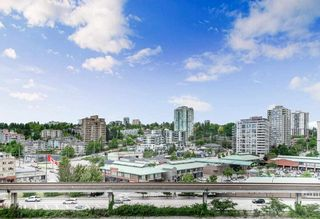 """Photo 8: 905 1185 QUAYSIDE Drive in New Westminster: Quay Condo for sale in """"Riveria"""" : MLS®# R2591209"""