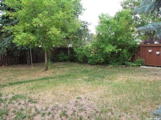 Photo 4: 104 Dryburgh Crescent in Regina: Walsh Acres Residential for sale : MLS®# SK867585