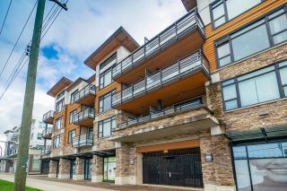 Photo 19: 216 6888 ROYAL OAK Avenue in Burnaby: Metrotown Condo for sale (Burnaby South)  : MLS®# R2619739