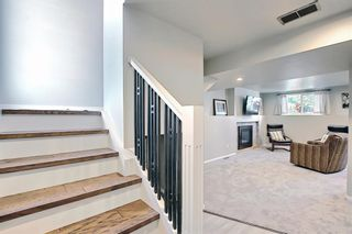 Photo 38: 1015 Maplecroft Road SE in Calgary: Maple Ridge Detached for sale : MLS®# A1139201