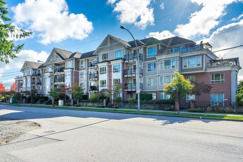 FEATURED LISTING: 410 - 14960 102A Avenue Surrey