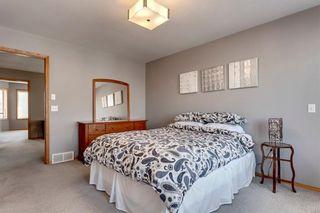 Photo 24: 180 INGLEWOOD Cove SE in Calgary: Inglewood Semi Detached for sale : MLS®# C4289561