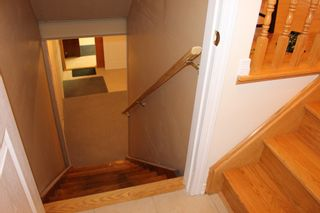 Photo 23: 814 Leslie Street in Cobourg: Condo for sale : MLS®# 510851318