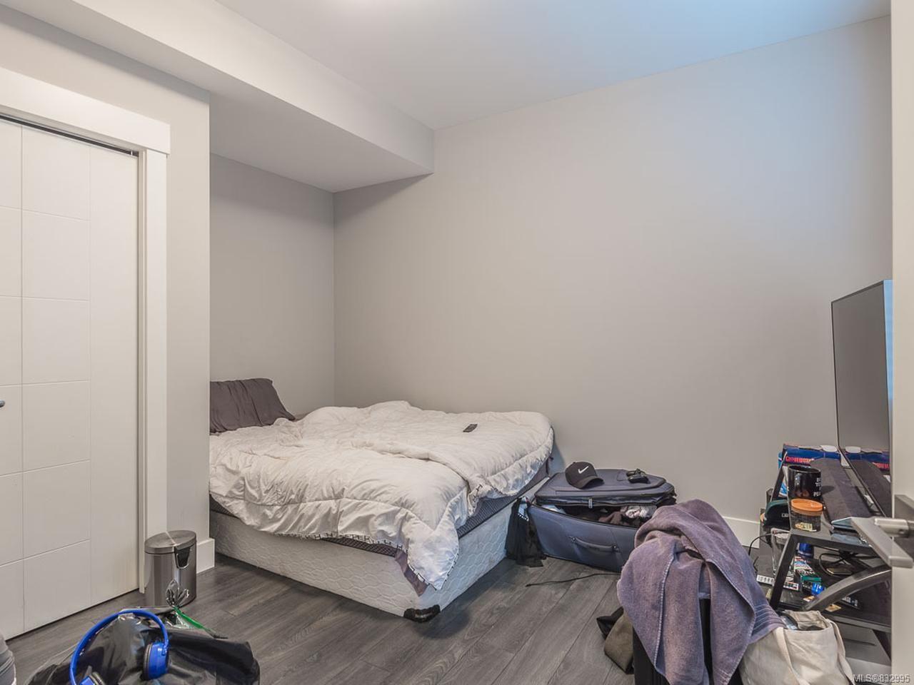 Photo 23: Photos: 5896 Linyard Rd in NANAIMO: Na North Nanaimo House for sale (Nanaimo)  : MLS®# 832995