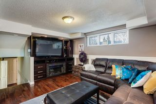 Photo 13: 8 Mckenna Road SE in Calgary: McKenzie Lake Detached for sale : MLS®# A1049064