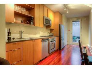 Photo 6: 3659 COMMERCIAL Street in Vancouver East: Home for sale : MLS®# V1047999